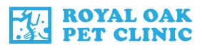 Royal Oak Pet Clinic
