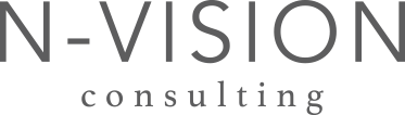 N-Vision Consulting